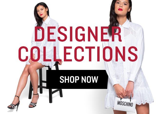 Shop Designer Collections