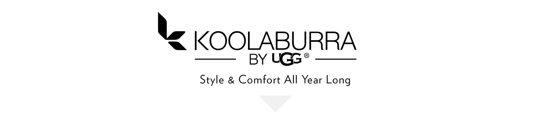 Shop All Koolaburra