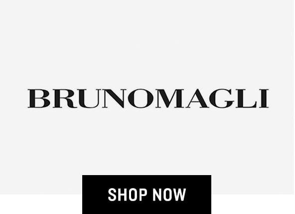 Shop Bruno Magli