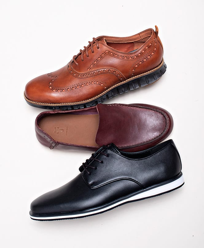 5514dacb0de Shop Oxfords and Loafers