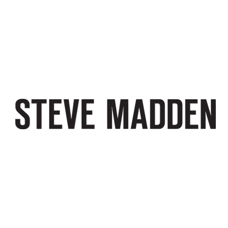 Shop Steve Madden