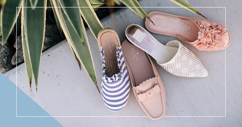 Shoes on Sale  511ed2b6d
