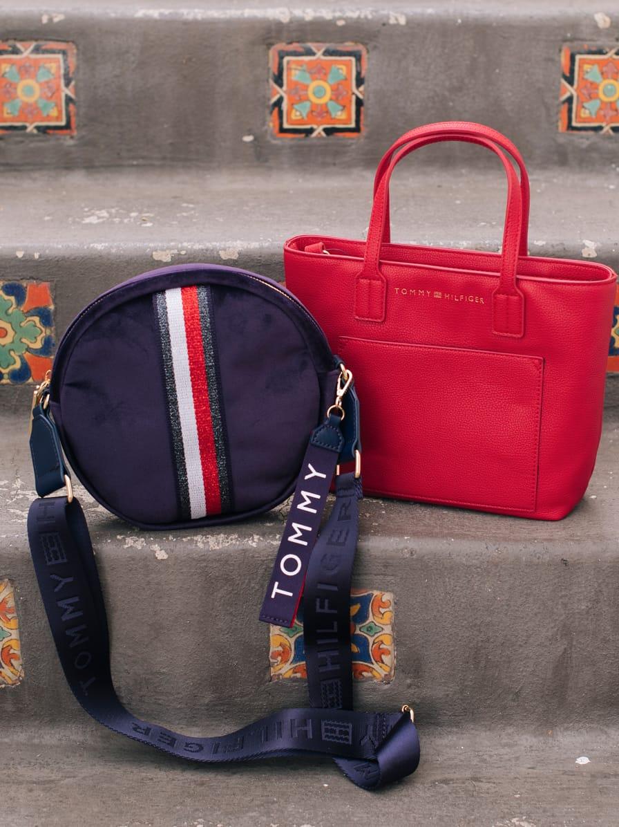 25e01df2b9d Women's Clothing. Shop Now. Women's Bags
