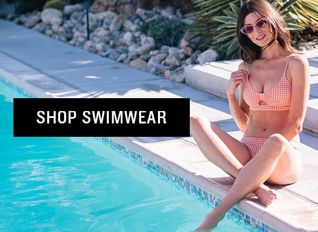 8c4d24f2cd Women s Swimwear