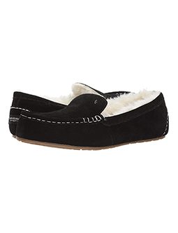 Discount Shoes, Clothing \u0026 Accessories