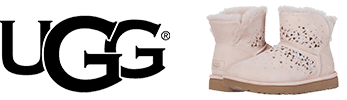 UGG ON SALE NOW!