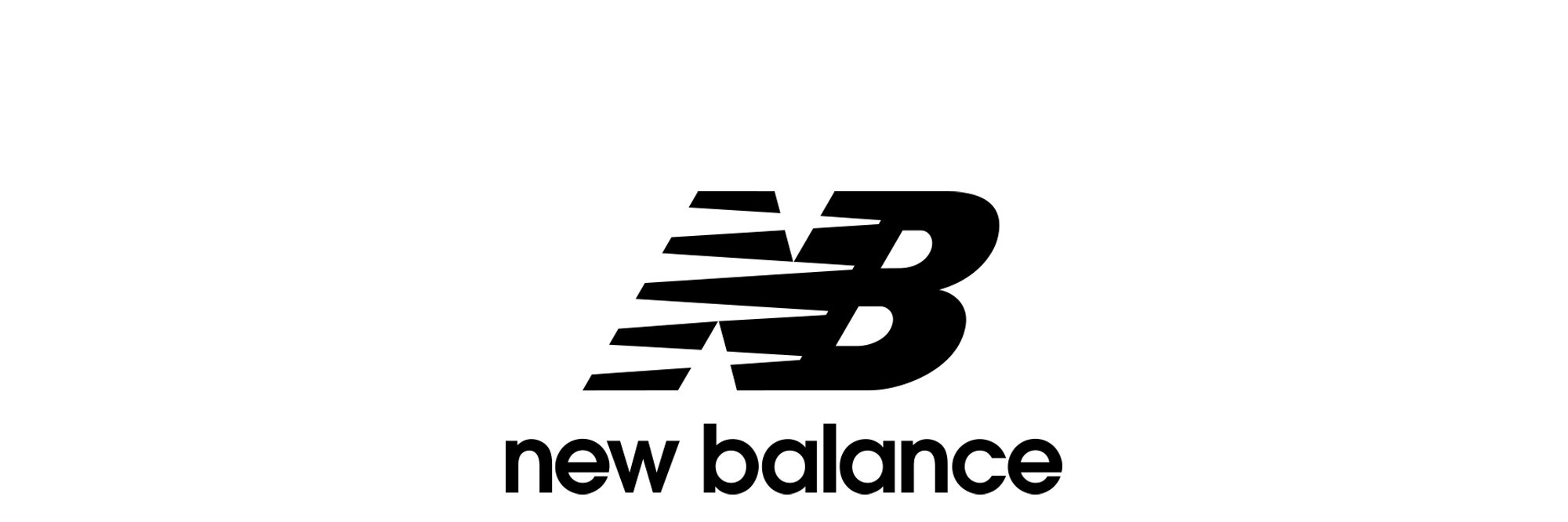 New Balance - Shop All