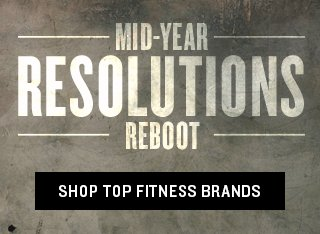 Shop Resolutions Reboot