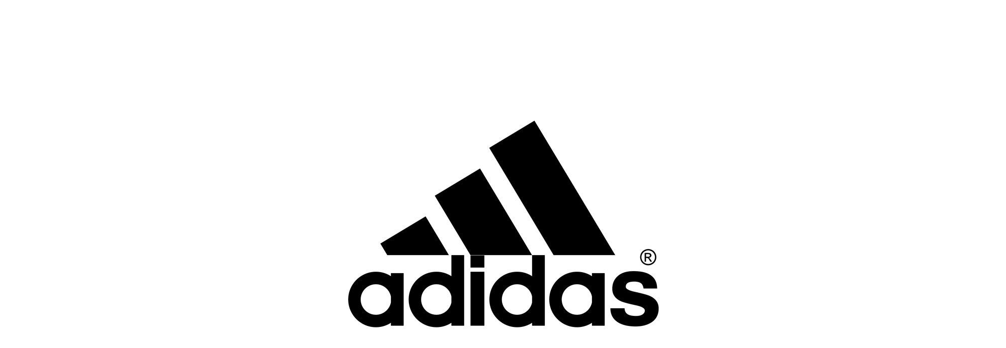 adidas - Shop All