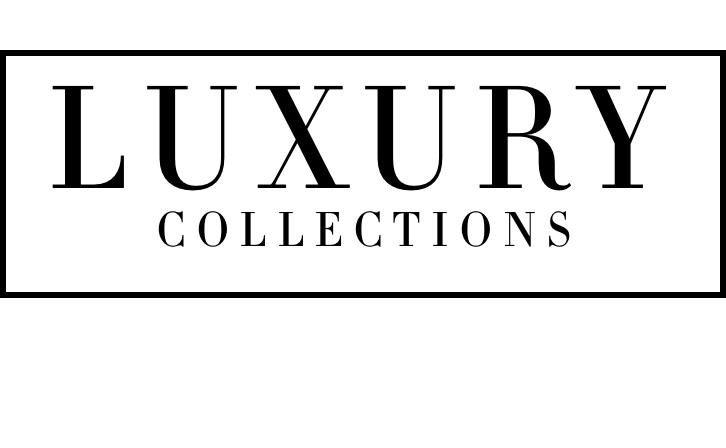 Luxury Collections