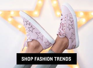 Shop Fashion Trends
