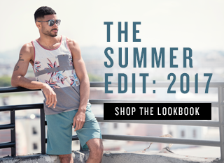 Shop Summer Edit Mens
