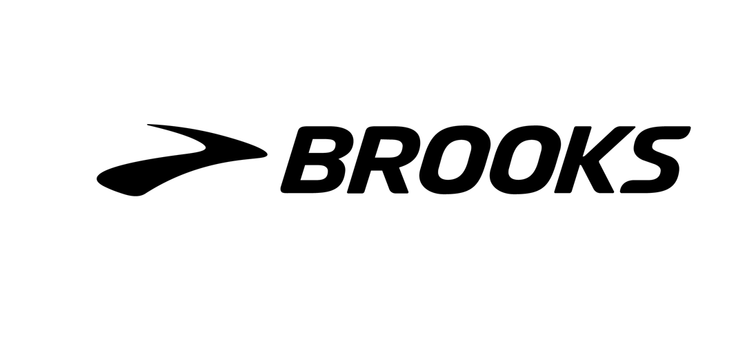 Shop Brooks