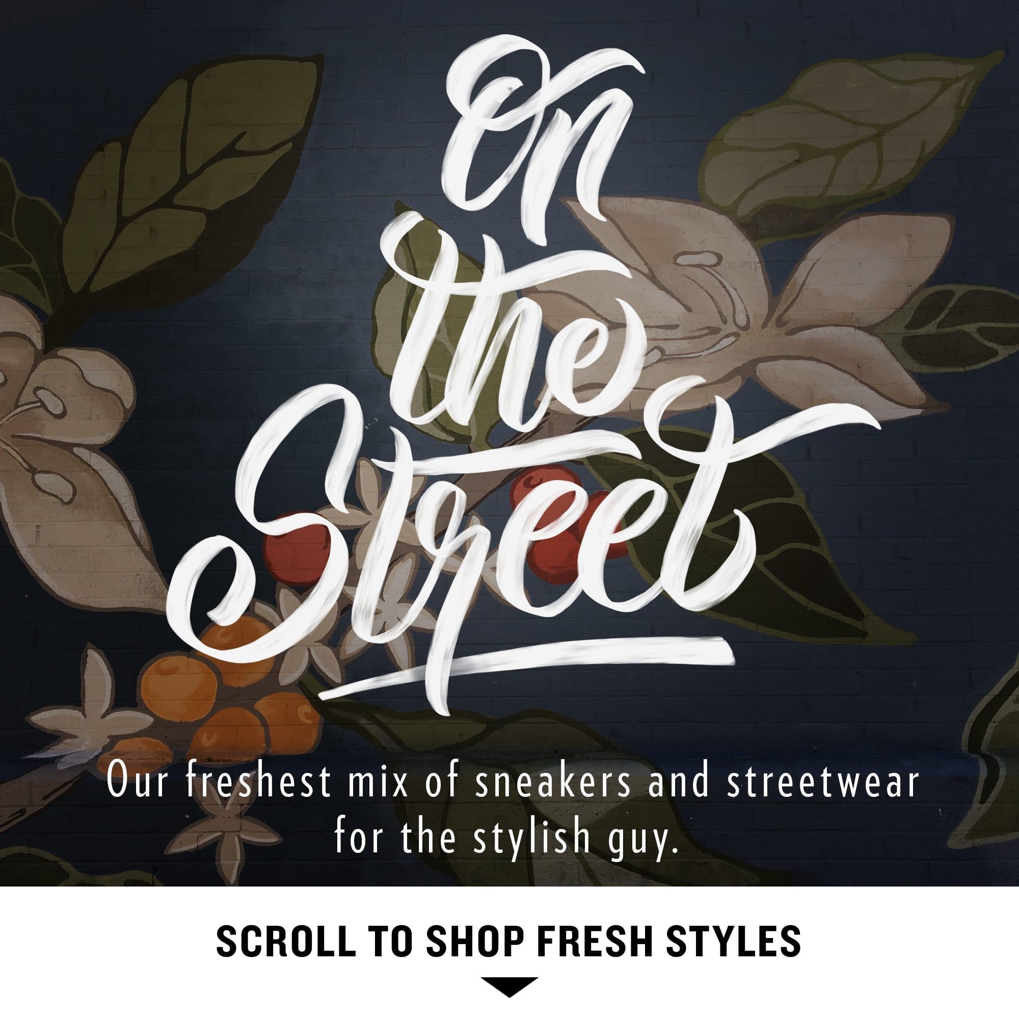 Shop Retro & Classic Sneakers