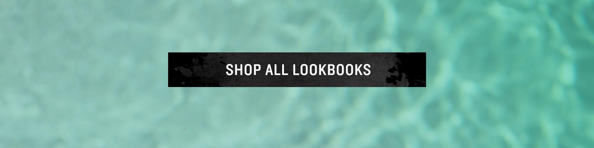 Shop All Lookbooks