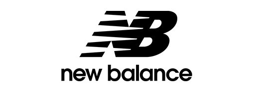B 2/20 - New Balance Up To 60% Off MSRP