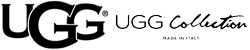 UGG and UGG Collection on sale