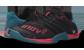 Gym Style: inov-8, Reebok, adidas and more!