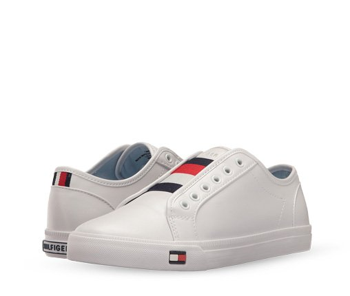 B 4/21 - Tommy Hilfiger Sneakers