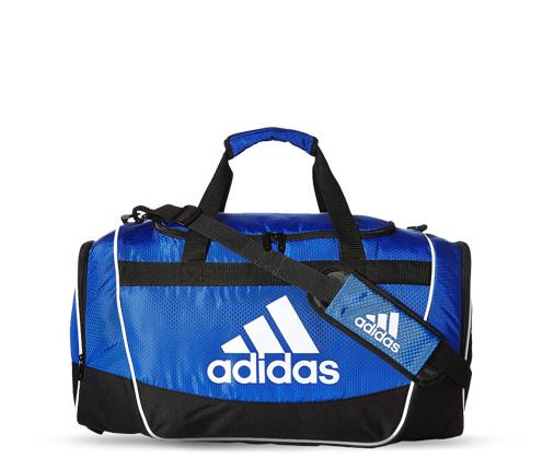 B 4/28 - adidas Gym Bag