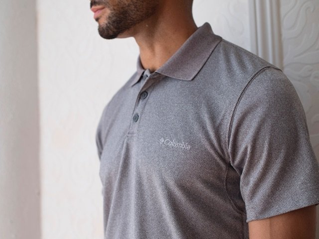 A 5/1 - Outdoor Styles For Men And Women