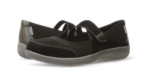 B 5/29 - Rockport Slip-On Shoes