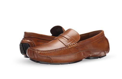 B 6/21 - Men's Loafers
