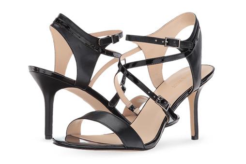 B 6/23 - Nine West Shoes