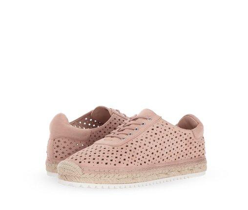 B 6/26 - New Fashion Footwear
