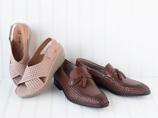 Clarks Women's Summer Sandals