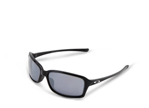 B 7/19 - Oakley Black Sunglasses