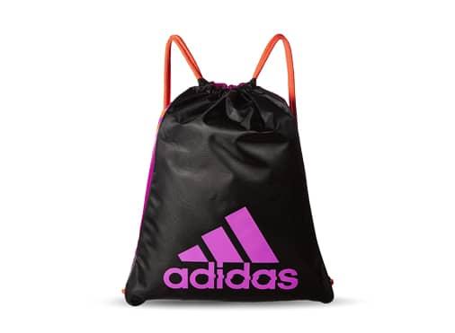 B 7/19 - adidas Gym Bag
