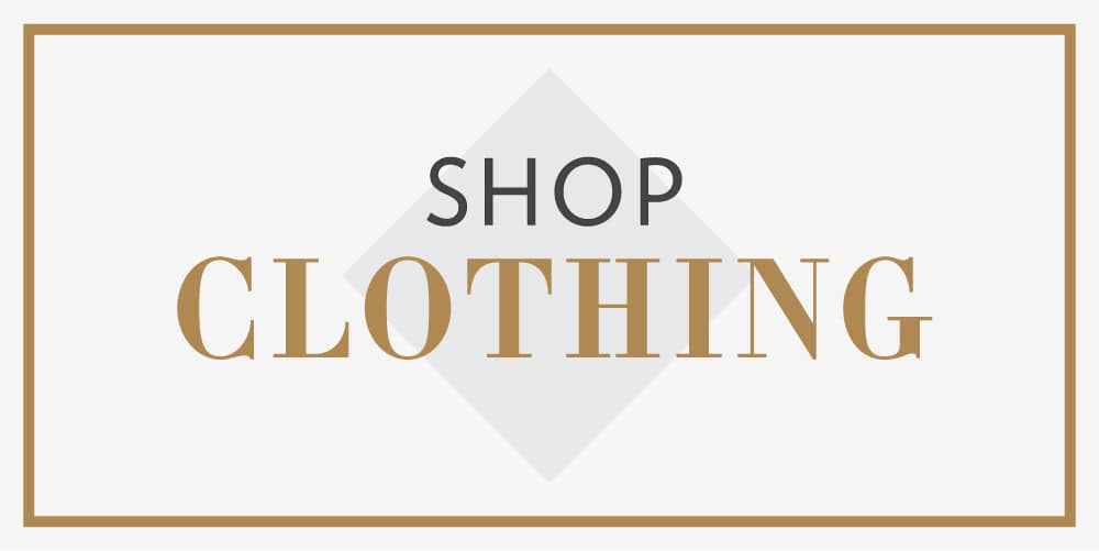 A 7/21 - Christmas in July Clearance: Clothing