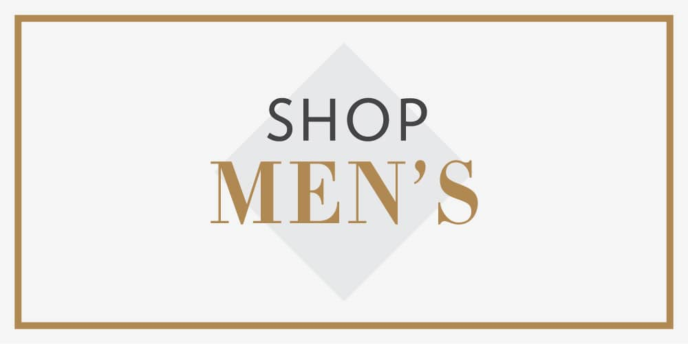 A 7/21 - Christmas in July Clearance: Men's