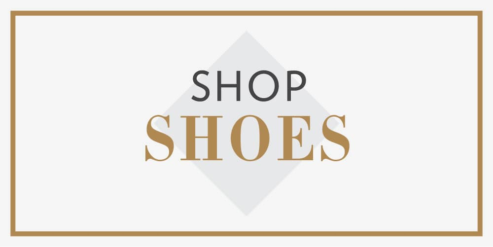 A 7/21 - Christmas in July Clearance: Shoes