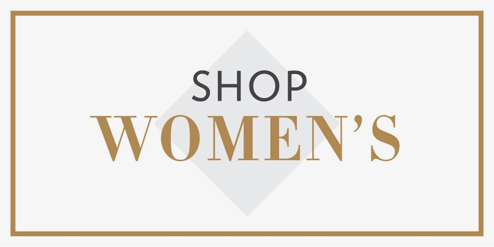 A 7/21 - Christmas in July Clearance: Women's
