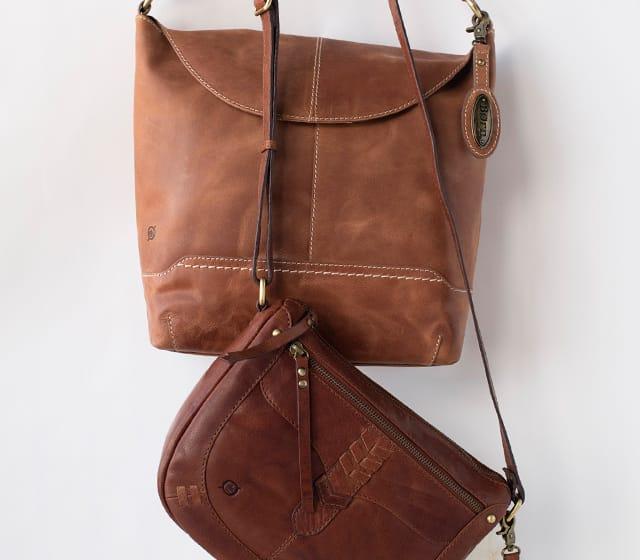 A 7/24 - Born Handbags