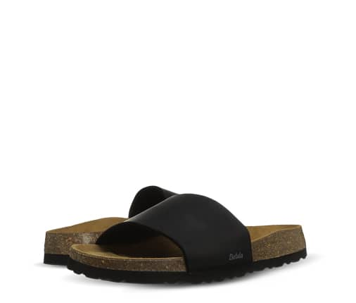 B 7/26 - Betula Licensed by Birkenstock