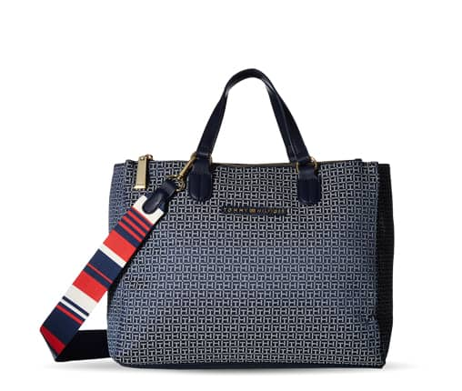 B 7/26 - Tommy Hilfiger Bag