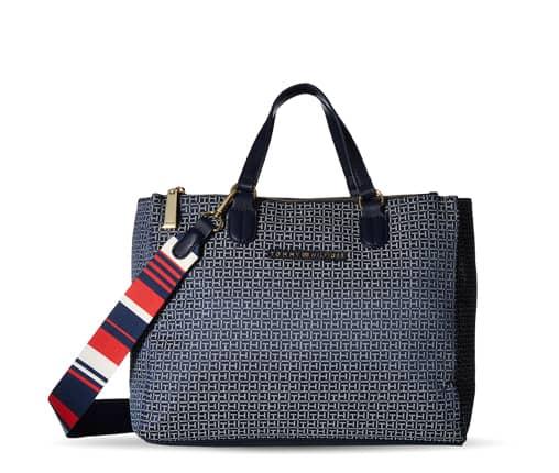 B 7/26 - Tommy Hilfiger Bag