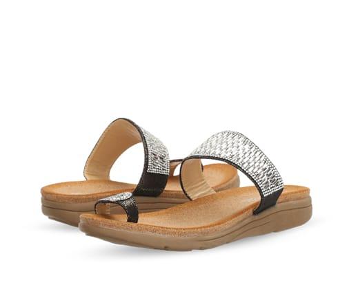 B 7/28 - PATRIZIA Sandals