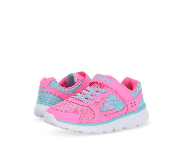 B 8/18 - SKECHERS Kids Sneakers
