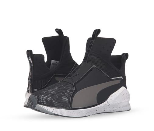 B 8/21 - PUMA Sneakers