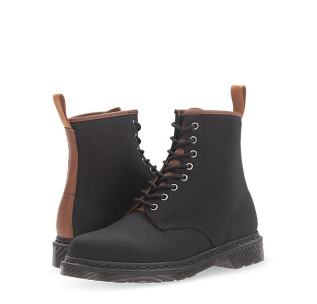 B 9/18 - Shop European Comfort Shoes