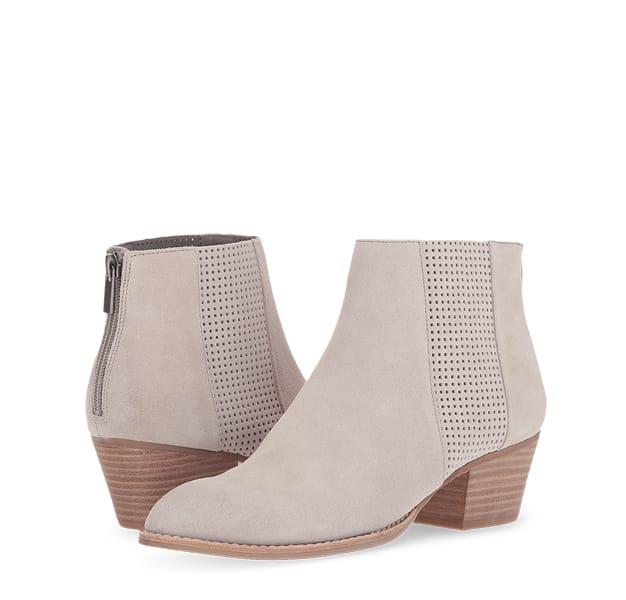B 9/18 - Shop Boots