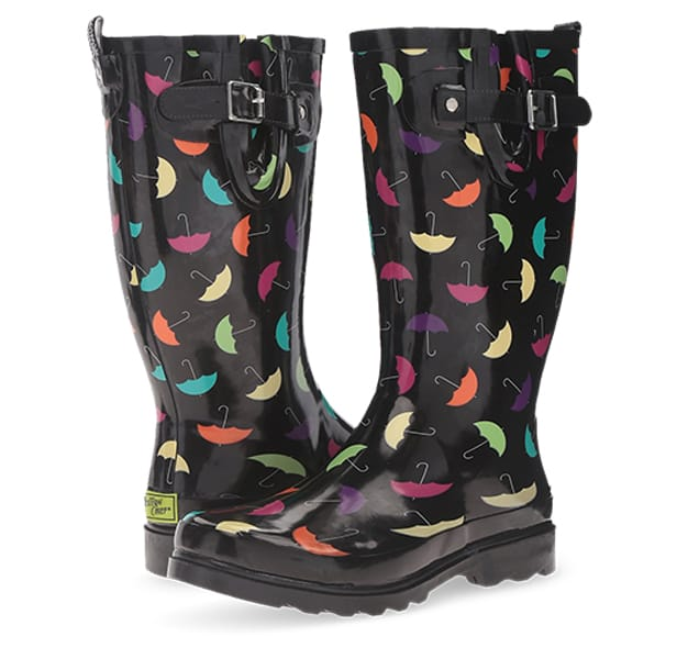 B 9/18 - Shop Rain & Cold Weather Styles