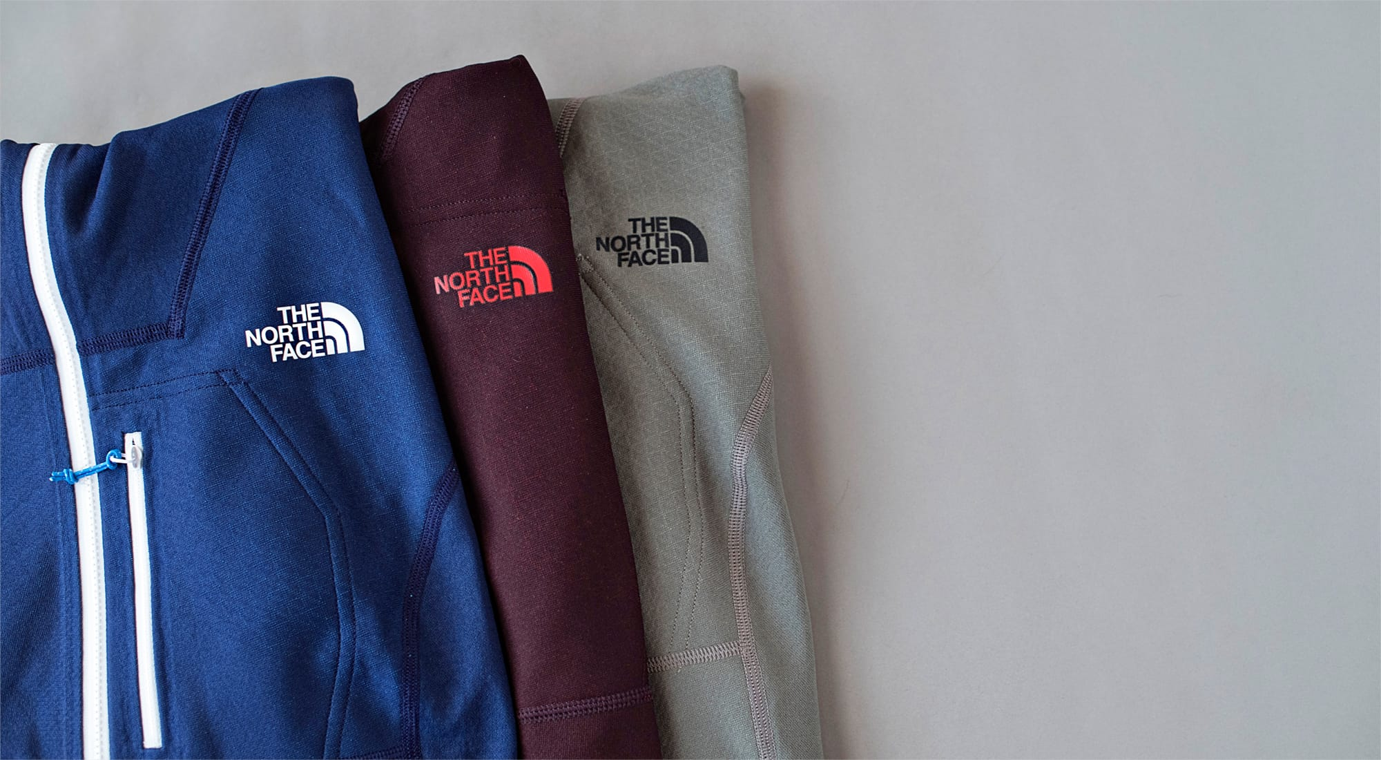 A 9/18 -  Shop The North Face