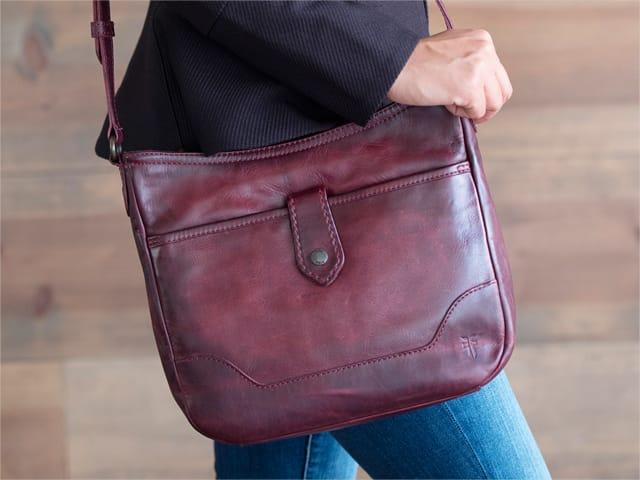 A 9/22 - Shop Men's & Women's Bags & Accessories