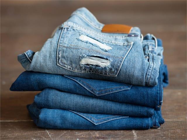 A 9/22 - Shop Men's & Women's Jeans