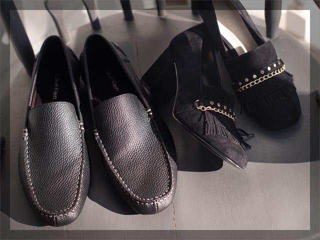 A 10/16 - Shop Professional Shoes
